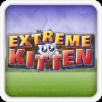 Extreme Kitten