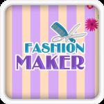 Fashion maker