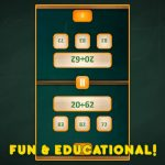 Cool math games run – Play cool math games run 2, cool math games 3