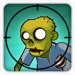 Zombie Shooter