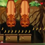 Monkey games – Play Crazy monkey games online free
