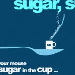 How to play cool math games sugar sugar?