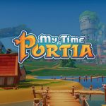 My Time at Portia – Improvements in play style!