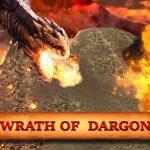 Fire dragon – Fire emblem shadow dragon – Fire emblem shadow dragon rom