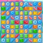 Candy Crush Jelly Saga: 5 tips, tricks, and cheats to crack frosting and free Puffers!