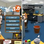 Top 5 funny games for kids on ipad