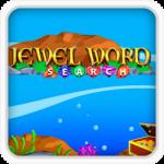 Jewel word search