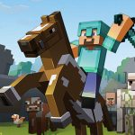10 Minecraft Tricks and Tips You Might Not Have Known