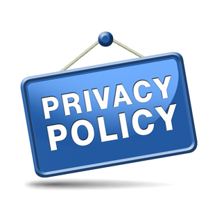 Privacy Policy >> Privacy Policy Cookie Privacy Terms With Gdpr