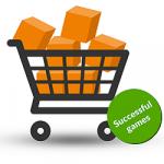 Buy HTML5 Games