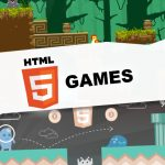 License HTML5 Games