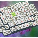 Mahjong Solitaire Tips