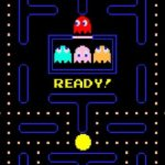 Pac Man Rules – How To Play Pac Man